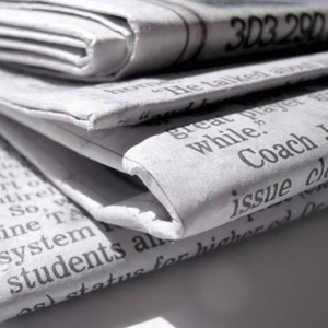 newscorp_new_york_times
