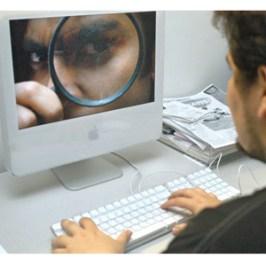 Internet es el ojo que todo lo ve pero, ¿realmente esto preocupa a los usuarios?