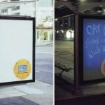 Cuando la publicidad no sólo vende, sino que también educa