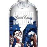 """36 ejemplos de packaging de vodka de lo más """"cool"""""""