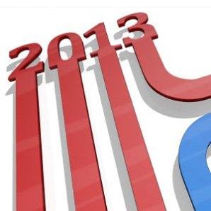 Cómo cambiará el marketing en 2013: los estrategas de grandes agencias de publicidad opinan