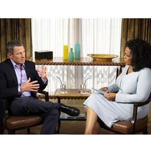 ¿Cómo han reaccionado los ex patrocinadores de Armstrong tras su confesión de dopaje?