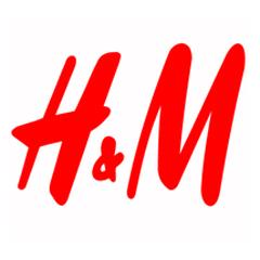 Arena Media se hace con la cuenta de medios de H&M