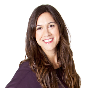 Marta Jiménez, nombrada directora de Special Actions & Entertainment de Maxus