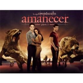 La 1 y Antena3 emitieron el cine con más audiencia en 2012