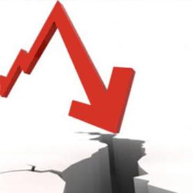 España será el país con peores resultados de inversión publicitaria en 2013 según Warc