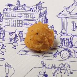 McDonald's promociona los Chicken McBites con una campaña llena de fantasía