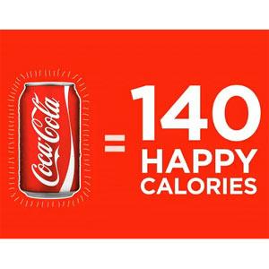 El día que Coca-Cola se atrevió a dar un puntapié a las viejas reglas publicitarias