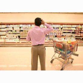 Las emociones: el gran factor a la hora de decidir qué comprar