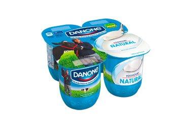 Así ha cambiado el packaging de los productos que consumimos a diario