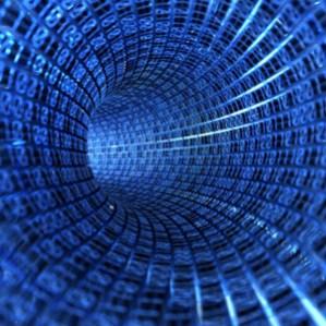 La protección de la privacidad será la principal amenaza para el Big Data en 2013