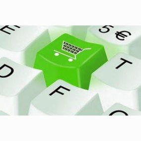 Para que una tienda online triunfe, lo primordial es el cliente