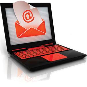 Imaginando el futuro del e-mail marketing en 2013