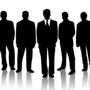 5 empresarios que darán mucho de qué hablar este 2013