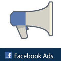 Facebook lanza un sistema de medición de la conversión y la optimización de su publicidad para anunciantes