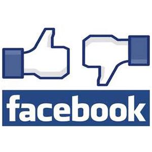 Facebook pierde un 94,7% de beneficio neto en 2012