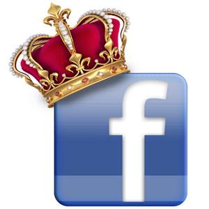 ¿Le quedan los días contados al reinado de Facebook?