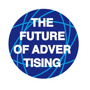 Llega la tercera edición del FOA: ¿cómo será el futuro de la publicidad?
