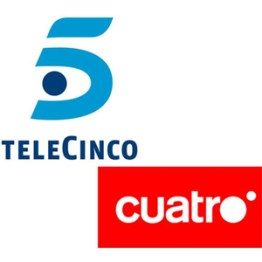 La CNC podría imponer una multa millonaria a Mediaset por inclumplir algunas condiciones de la fusión Telecinco-Cuatro
