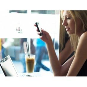 La 'Generación Y' espera que las marcas sean humanas, creíbles y accesibles desde cualquier dispositivo