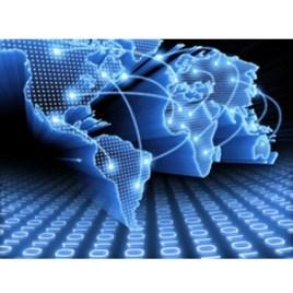 En Francia podría aprobarse un impuesto sobre publicidad en internet para que se pague por los ingresos generados