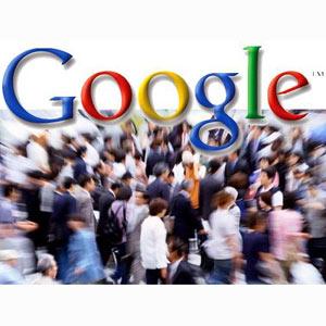 """La """"sociedad Google"""": nuestra cultura a través de un buscador"""