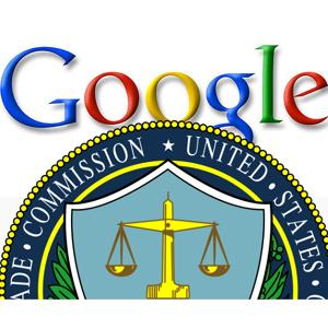 Google llega a un acuerdo con la FTC para poner fin a la investigación antimonopolio