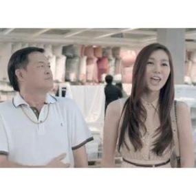 La comunidad transexual monta en cólera con el último spot de IKEA en Tailandia