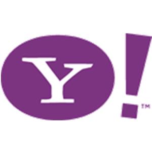 Yahoo! crea una camapaña para recordar los mejores momentos de los españoles de 2012