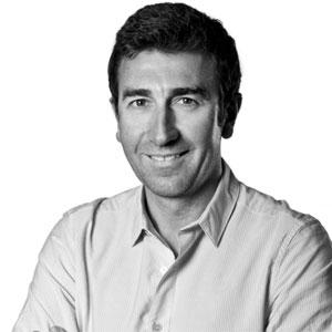 Joaquim Ramis sustituye a Óscar Prats en la presidencia de la Asociación de Agencias Digitales