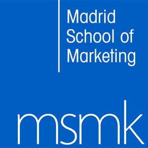 Madrid School of Marketing lanza un programa único en el mercado español