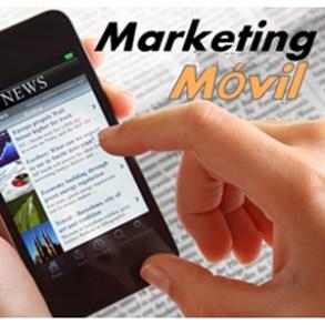 ¿Por qué el marketing móvil es ahora la clave?