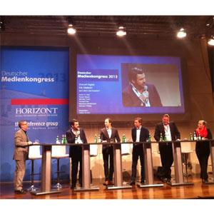 #MedienKongress: ¿ha pecado el marketing digital de ser demasiado temerario?