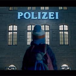 Mercedes-Benz estrena el año con una emotiva campaña creada por estudiantes de cine alemanes