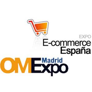 OMExpo y Expo E-commerce inician el año confirmando Keynote speakers de primer nivel y presentado una nueva app para dar cabida a los emprendedores como ponentes