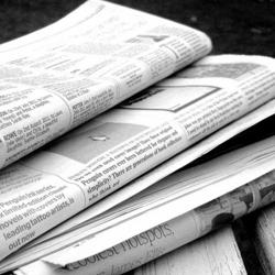 La NBC busca un periódico impreso para protagonizar su nuevo reality show