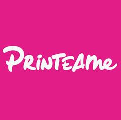 Imprimir fotos desde Facebook y recibirlas en casa ya es posible gracias a Printeame