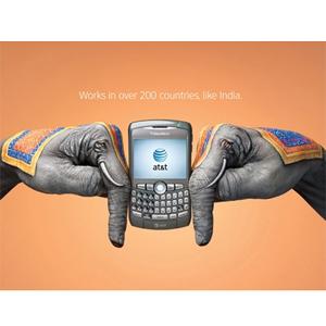 El marketing en la India sigue centrándose en la TV frente al nicho digital o las redes sociales