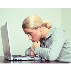 La publicidad online se pega a la memoria del usuario como una lapa