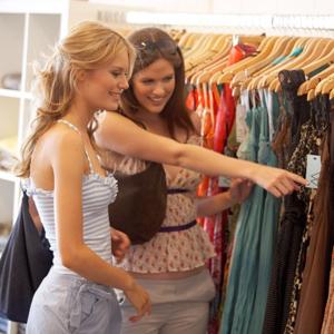"""12 """"trucos"""" que las grandes tiendas utilizan para rastrear cada uno de nuestros movimientos"""
