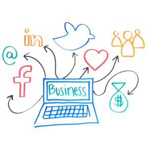 El 64% de los anunciantes aumentará su presupuesto de social media en 2013