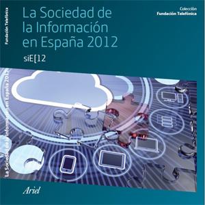 El 63% de los usuarios de móvil en España utiliza un smartphone