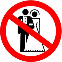2013 será el año de los consumidores solteros