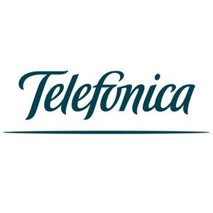Telefónica y Bango se asocian para lanzar un servicio global de pago móvil