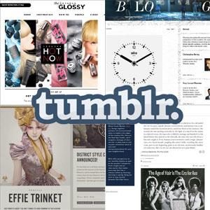 4 marcas que están apostando por Tumblr y están ganando