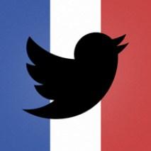 Francia prohíbe el término 'hashtag' para preservar el uso del francés