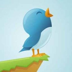 Twitter es la plataforma social que más rápido crece del mundo