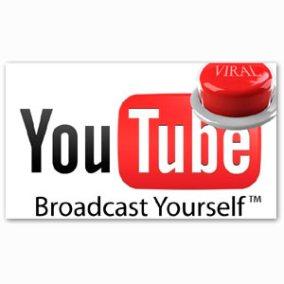 Consejos para hacer de su vídeo un viral