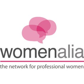 Womenalia.com recibe 150.000€ de financiación