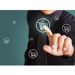 Fidelity, la solución de Mediapost para fidelizar y captar clientes
